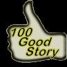 100GoodStory