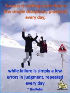 inspiration-quote-success-failure-definition-by-jim-rohn