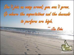 inspirational-quotes-jim-rohn-100goodstory