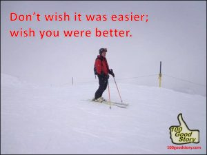 inspirational-quotes-jim-rohn