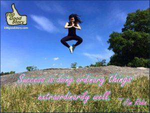 inspirational-quotes-jim-rohn-on-extraordinarily