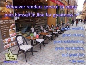 inspirational-quotes-jim-rohn-on-service
