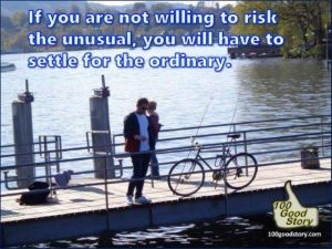 inspirational-quotes-jim-rohn-on-taking-risk