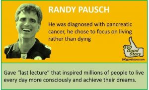 real-life-stories-randy-pausch