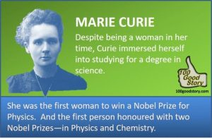 success-inspirational-stories-marie-curie