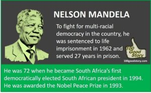 success-stories-nelson-mandela