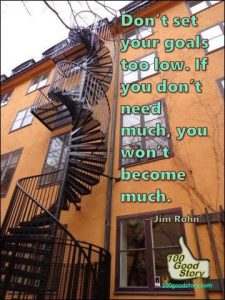 100goodstory-inspiration-quote-by-jim-rohn-goals-setting