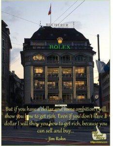 inspiration-quote-jim-rohn-ambition