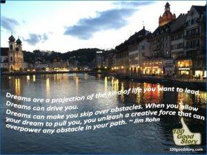 inspiration-quote-jim-rohn-dreams