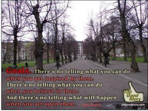 inspiration-quote-jim-rohn-goals-believe-action
