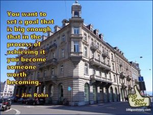 inspiration-quote-by-jim-rohn-100goodstory