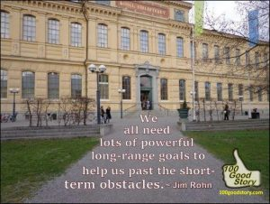 inspiration-quote-by-jim-rohn-goals-obstacles