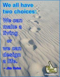 inspiration-quotes-choice-jim-rohn