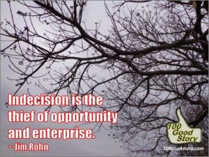 inspiration-quotes-on-decision-from-jim-rohn