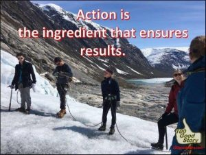 inspirational-quotes-jim-rohn-on-action